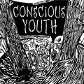 Conscious Youth image