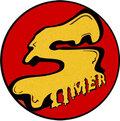 Slimer Records image