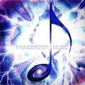 Thunderstep Music image
