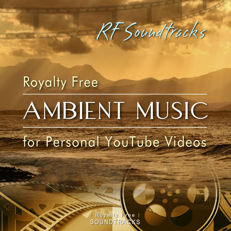 Happy Sunrise (Ambient Chillout Mix) | RF Soundtracks