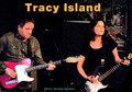 Tracy Island image