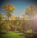 Redambergreen image