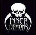 Inner Demons image