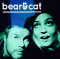 Bear and Cat music production image