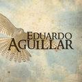 Eduardo Aguillar image