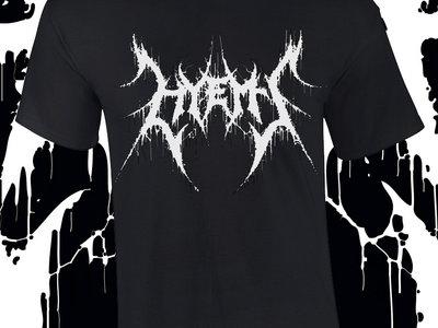 Shirt Logo main photo