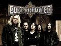 Bolt Thrower image