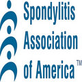 Spondylitis Association Of America image