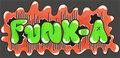 Funk-A image