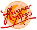 Havana Tapes image