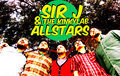 Sir J & The Kinkylab All Stars image