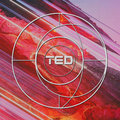 TED Records image