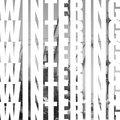 Wintering image