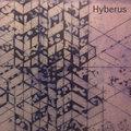 hyberus image