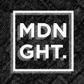MDNGHT Records image