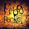 Frog Pocket image