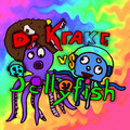 DrKrake vs Jellyfish image