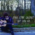 Five Star Secret image