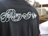 ''Adeline'' CD + T-shirt PACK photo