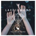 Lax Diamond image