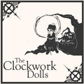 The Clockwork Dolls image