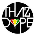 ThazDope Records image