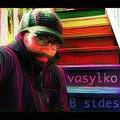 VasyL Ko image