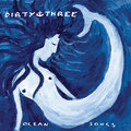 Dirty Three image