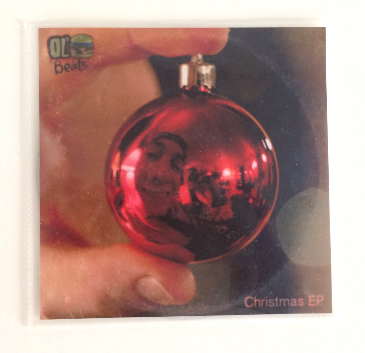 Only 30 copies are made, and the CD has not been available for purchase until now. Includes unlimited streaming of Christmas EP via the ...