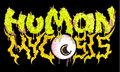 Human Mycosis image