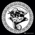El Capitán Elefante image