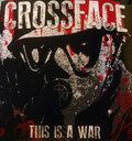 Crossface image