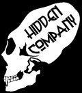 Hidden Company image