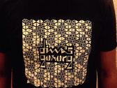 Diwas Gurung T-shirt photo