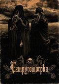 Vampyromorpha image
