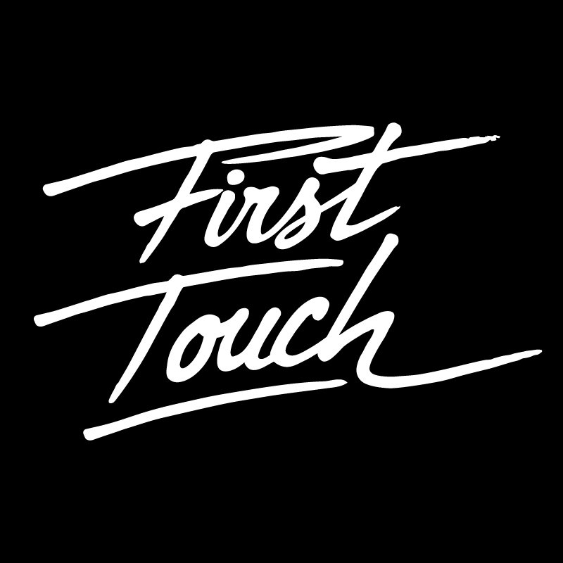 touch by touch disco mp3 download