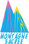 Montagne Sacrée Records image
