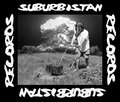 Suburbistan Records image