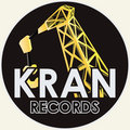 KRAN RECORDS image