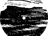 "12"" vinyl - PHORMA010 - Deepbass & nAX_Acid - Exomoon (incl. Neurotron Remix) photo"