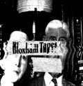 Bloxham Tapes image