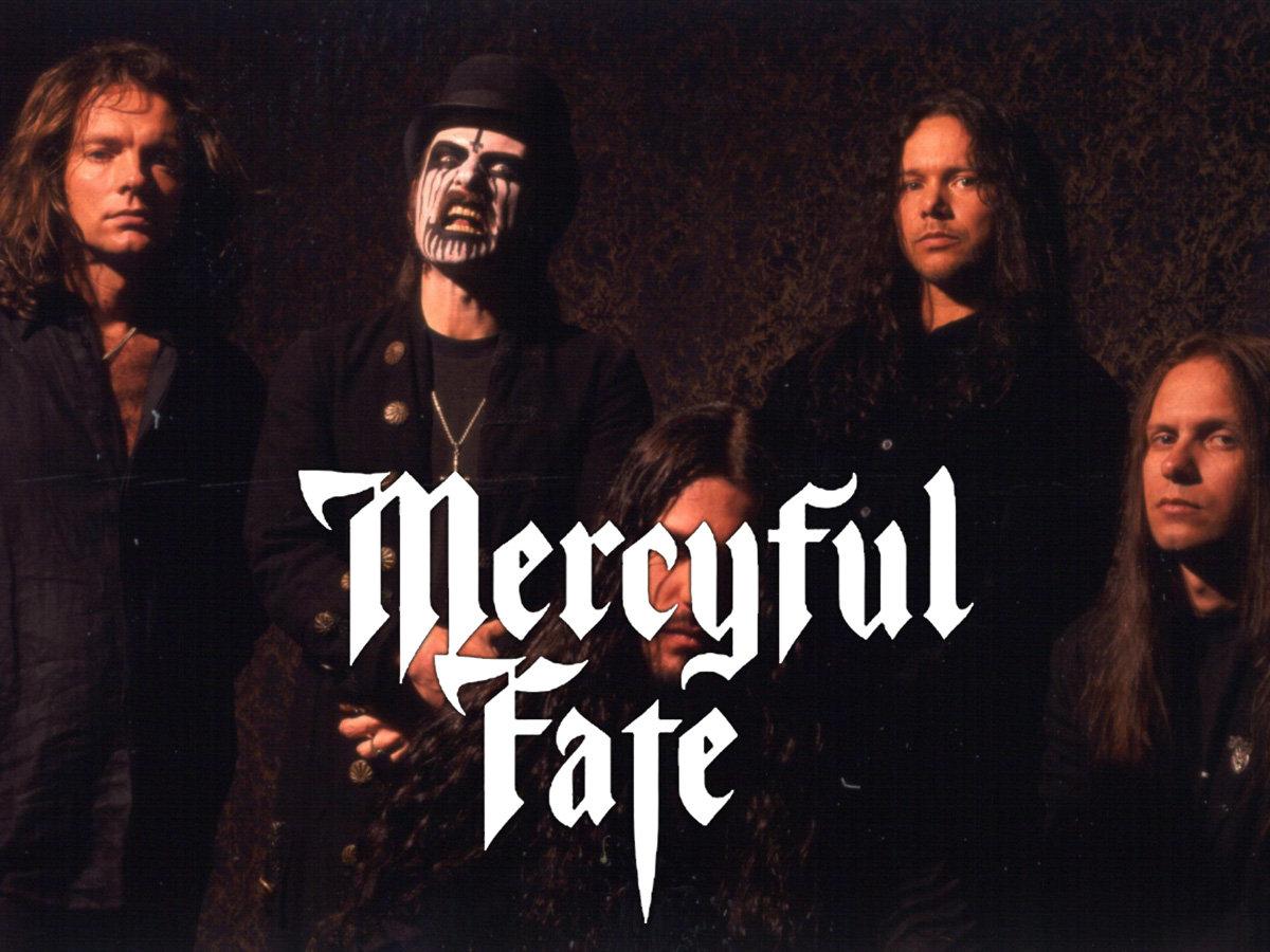 Αποτέλεσμα εικόνας για mercyful fate 9