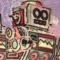 RobotArtWar image