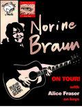 Norine Braun image