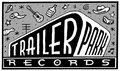 Trailer Park Records image