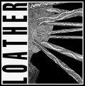 Loather image