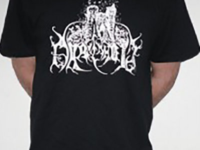 Darkenhöld T-Shirt Logo main photo