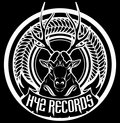 H42Records image