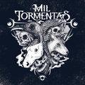 MIL TORMENTAS image