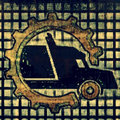 Aggro Driver '81 image